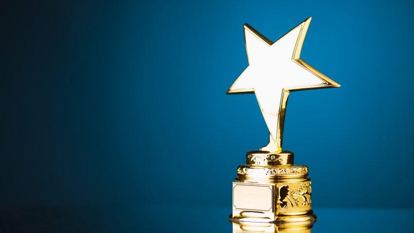 Linea Wins in Recruitment Awards