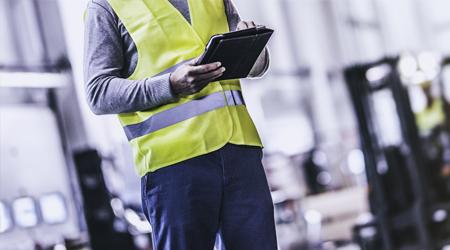 Construction Support Company Build Efficiencies