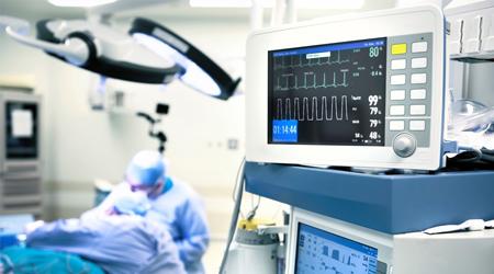 Regional Health System Redesigns Pathways